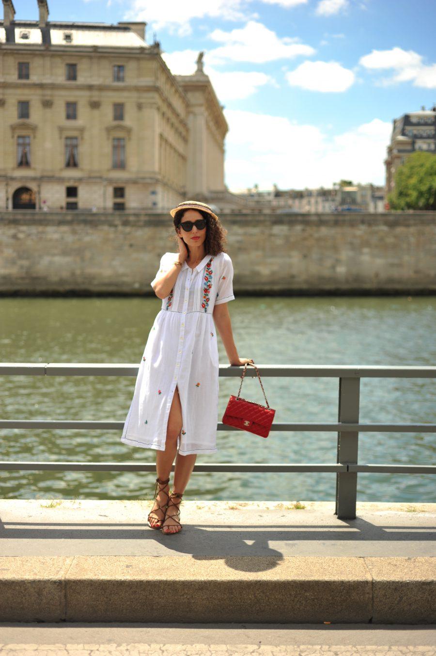 look-romantique-parisienne-7