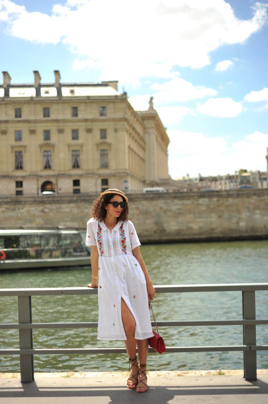 look-romantique-parisienne-8