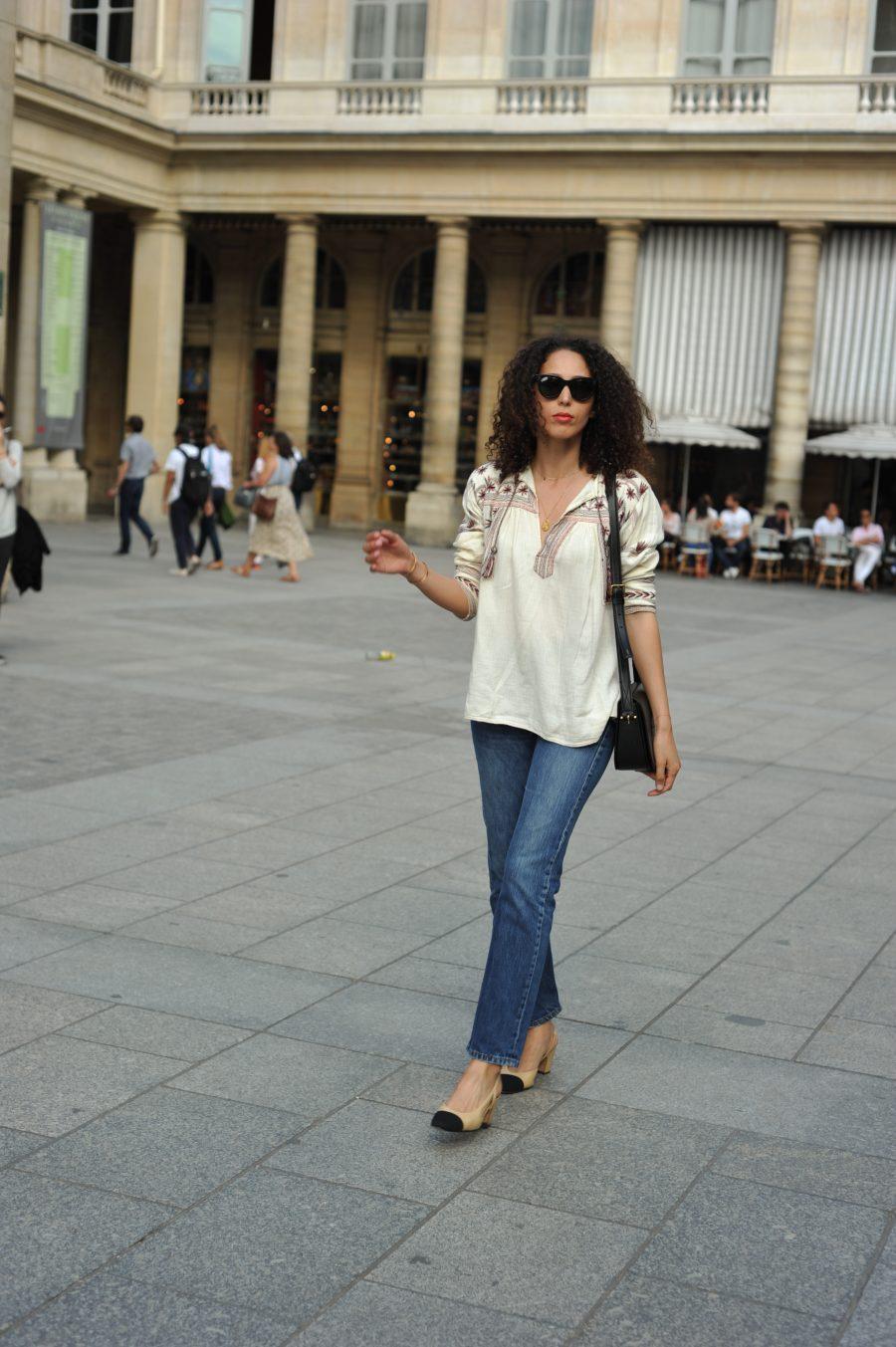oaxaca-blouse-ithaablog-3