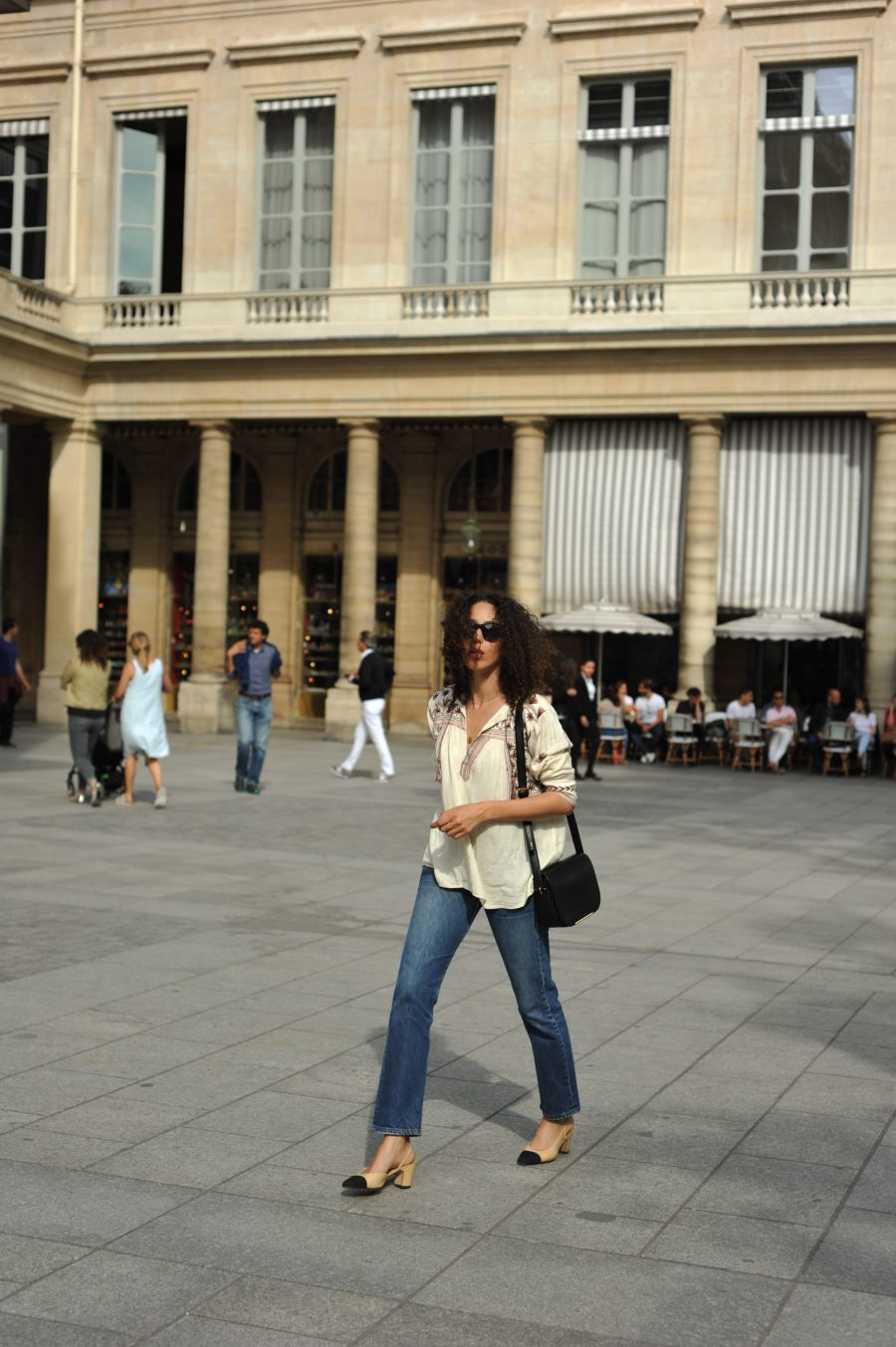 oaxaca-blouse-ithaablog-4