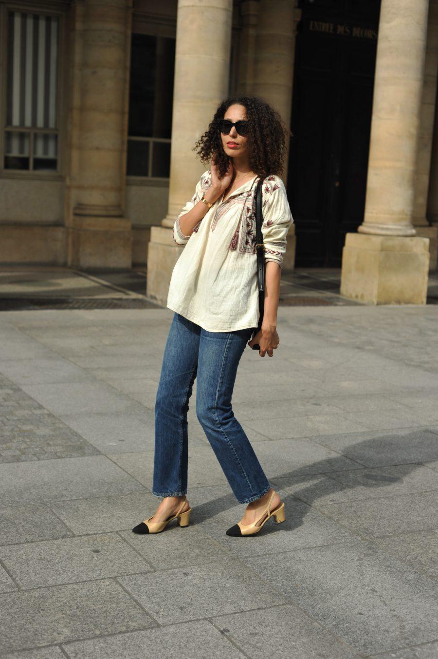 oaxaca-blouse-ithaablog-8