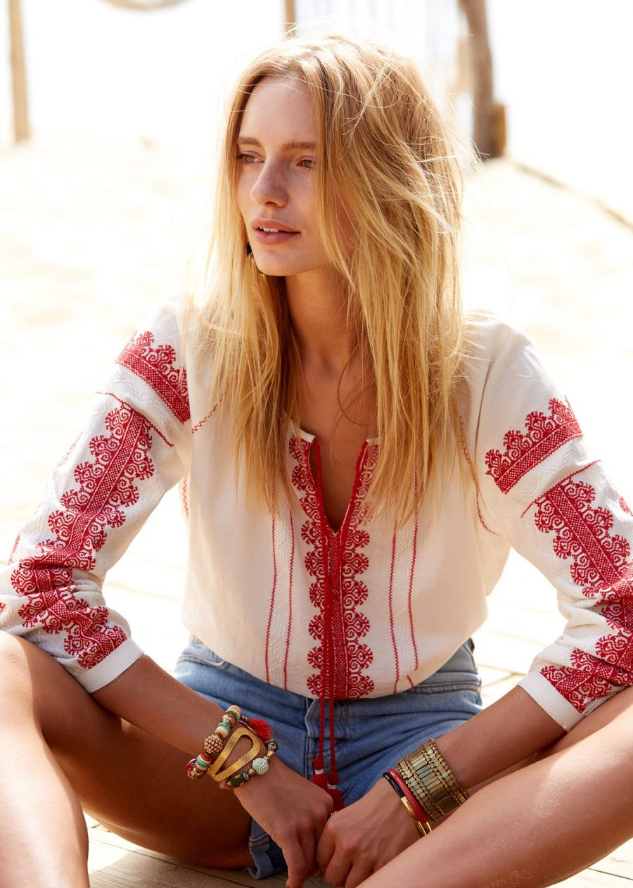 blouse-boeme-sezane