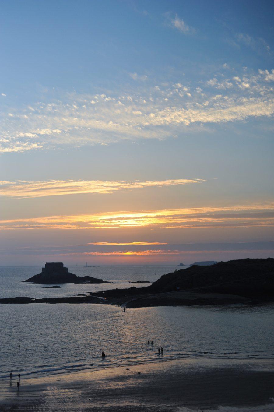 coucher-de-soleil-saint-malo2