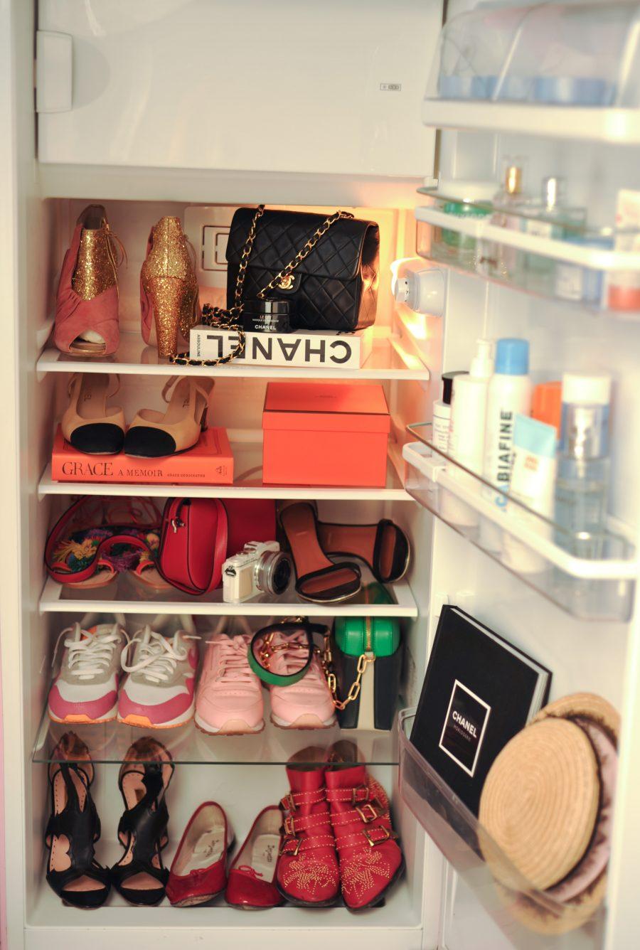 fridge-ithaa-instagram-2