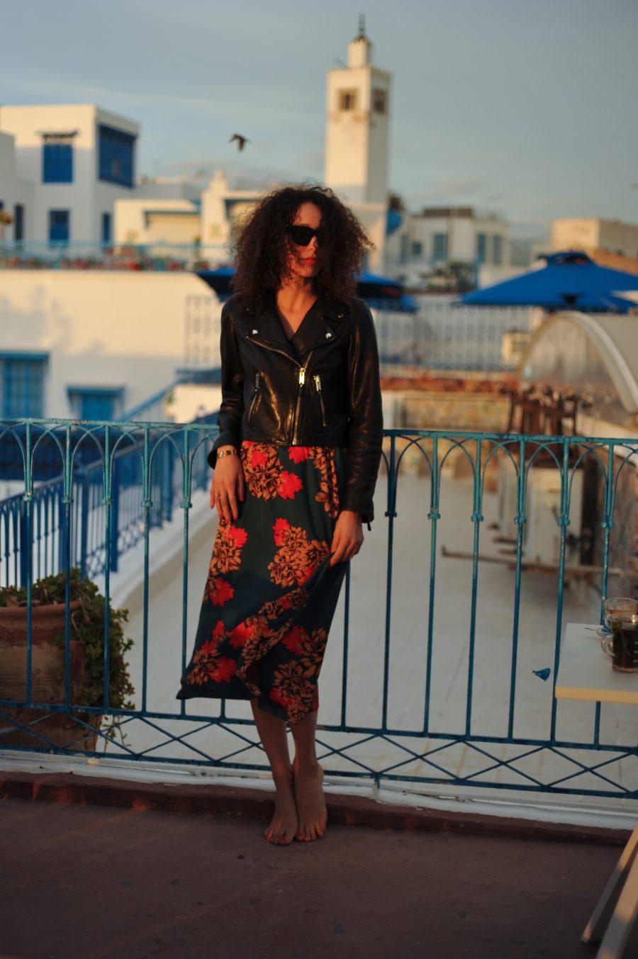 grace-et-mila-ithaablog-11