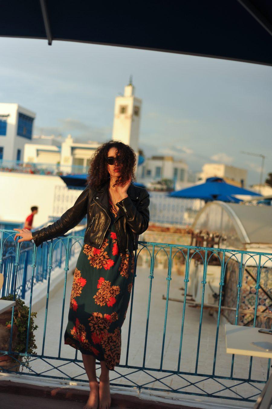 grace-et-mila-ithaablog-3