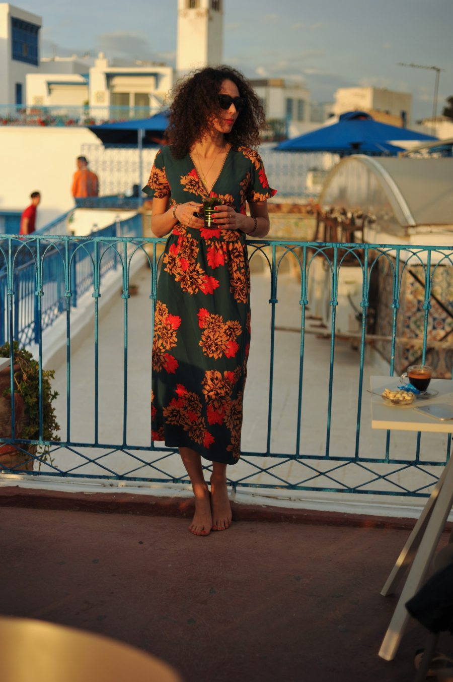 grace-et-mila-ithaablog-5