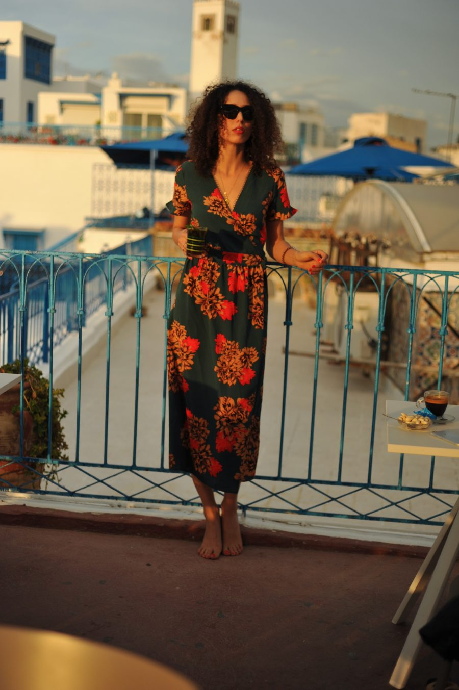 grace-et-mila-ithaablog-6