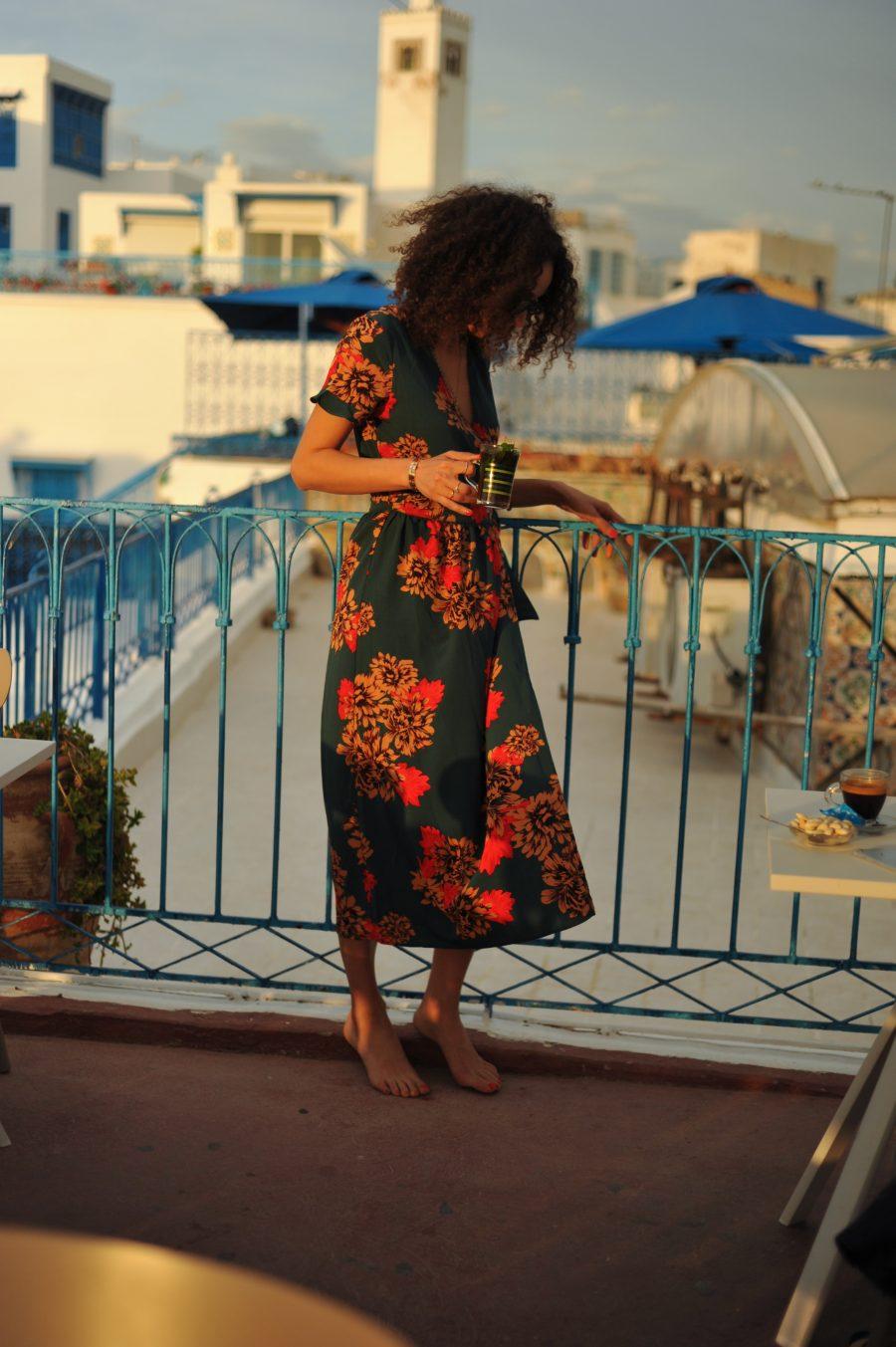 grace-et-mila-ithaablog-7