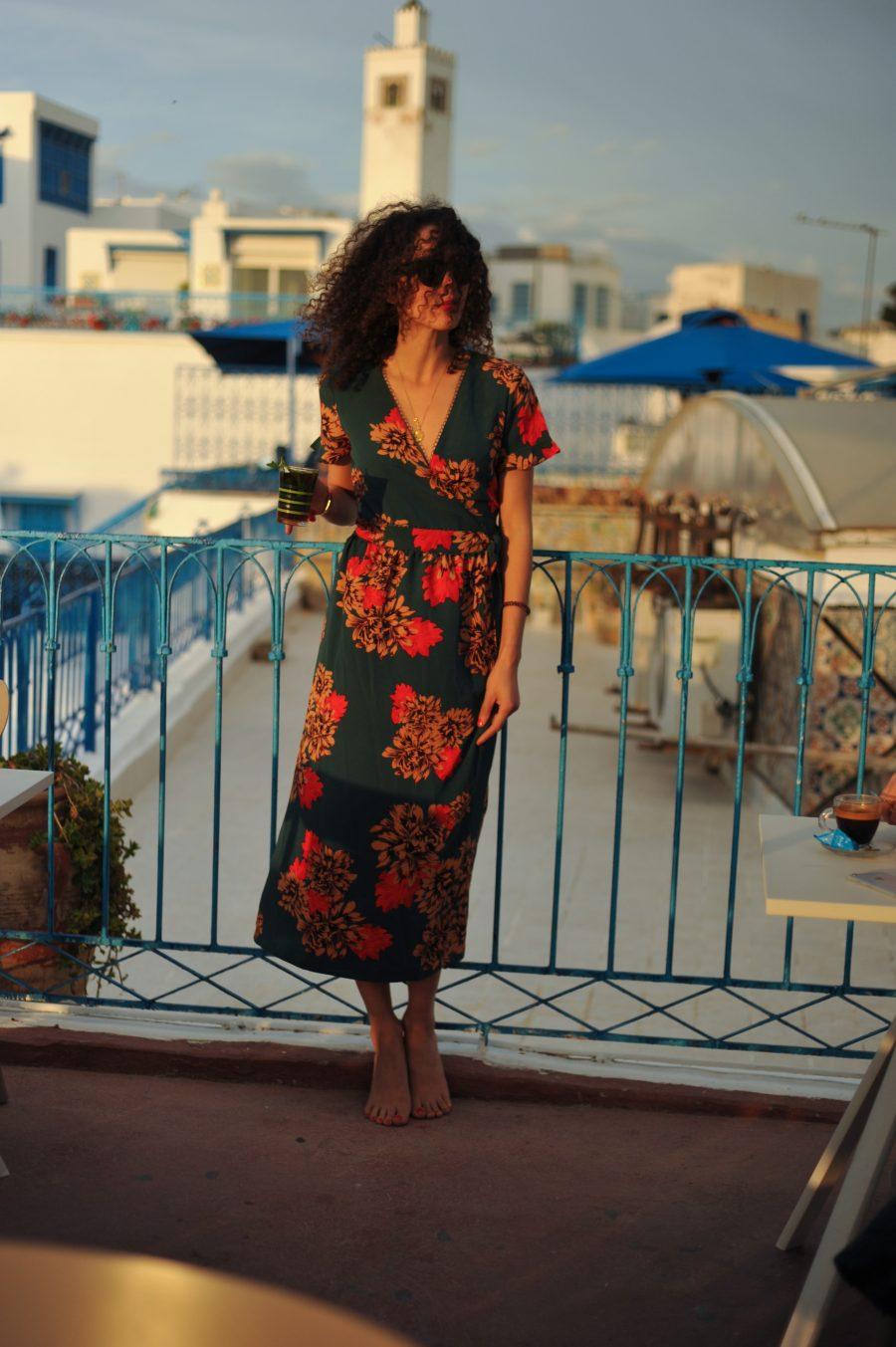 grace-et-mila-ithaablog-8