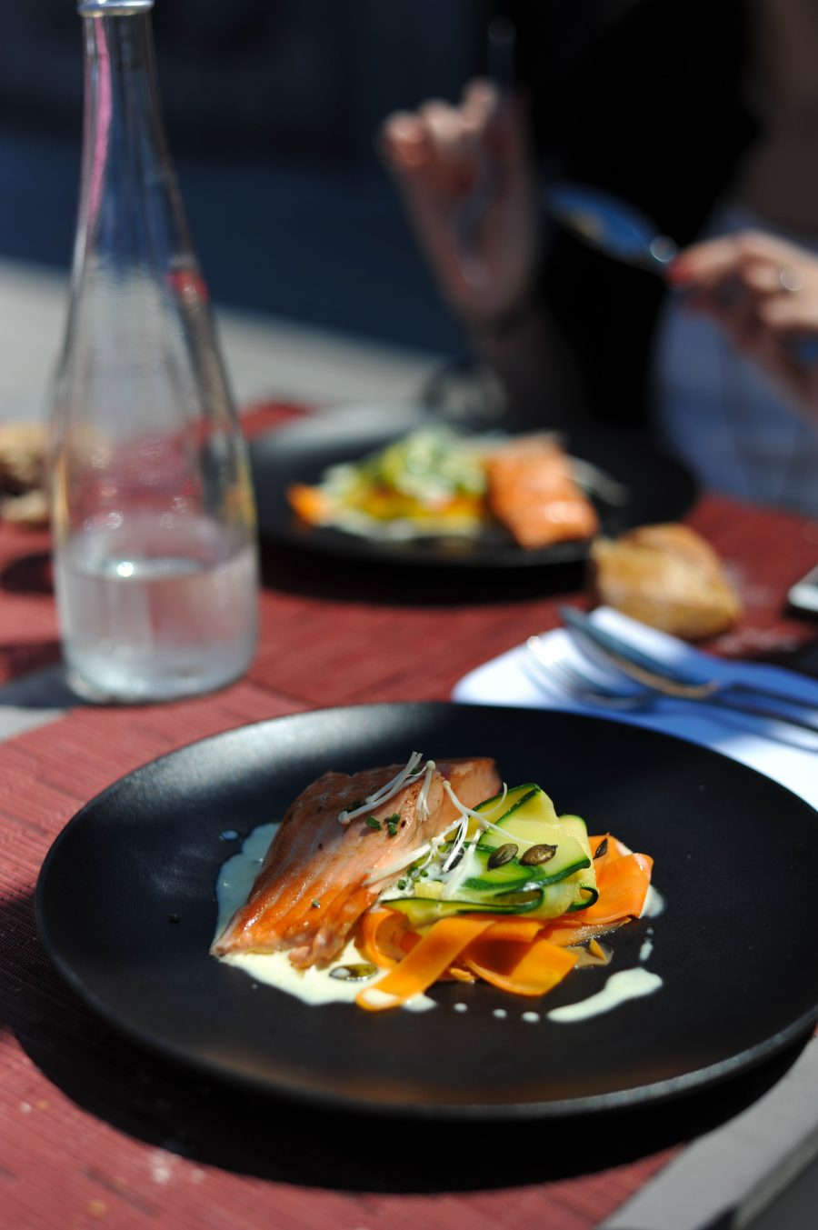 restaurant-le-benetin-saint-malo-4