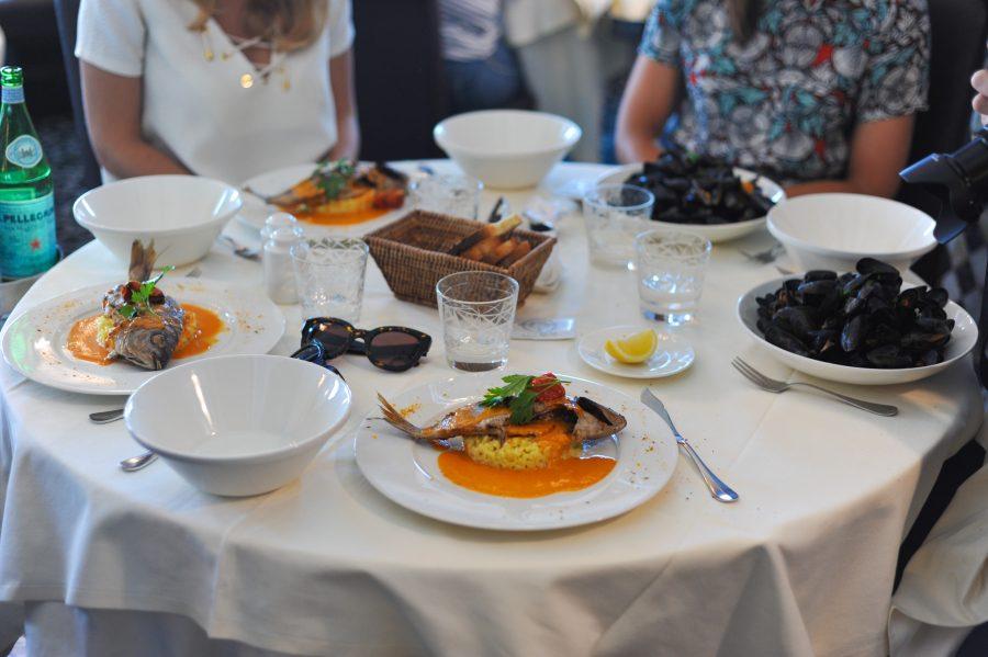restaurant-saintmalo-