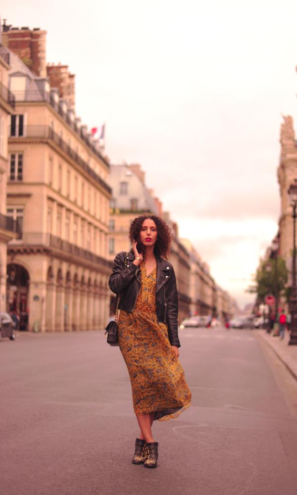 baphir-dress-isabel-marant-etoile-ithaa