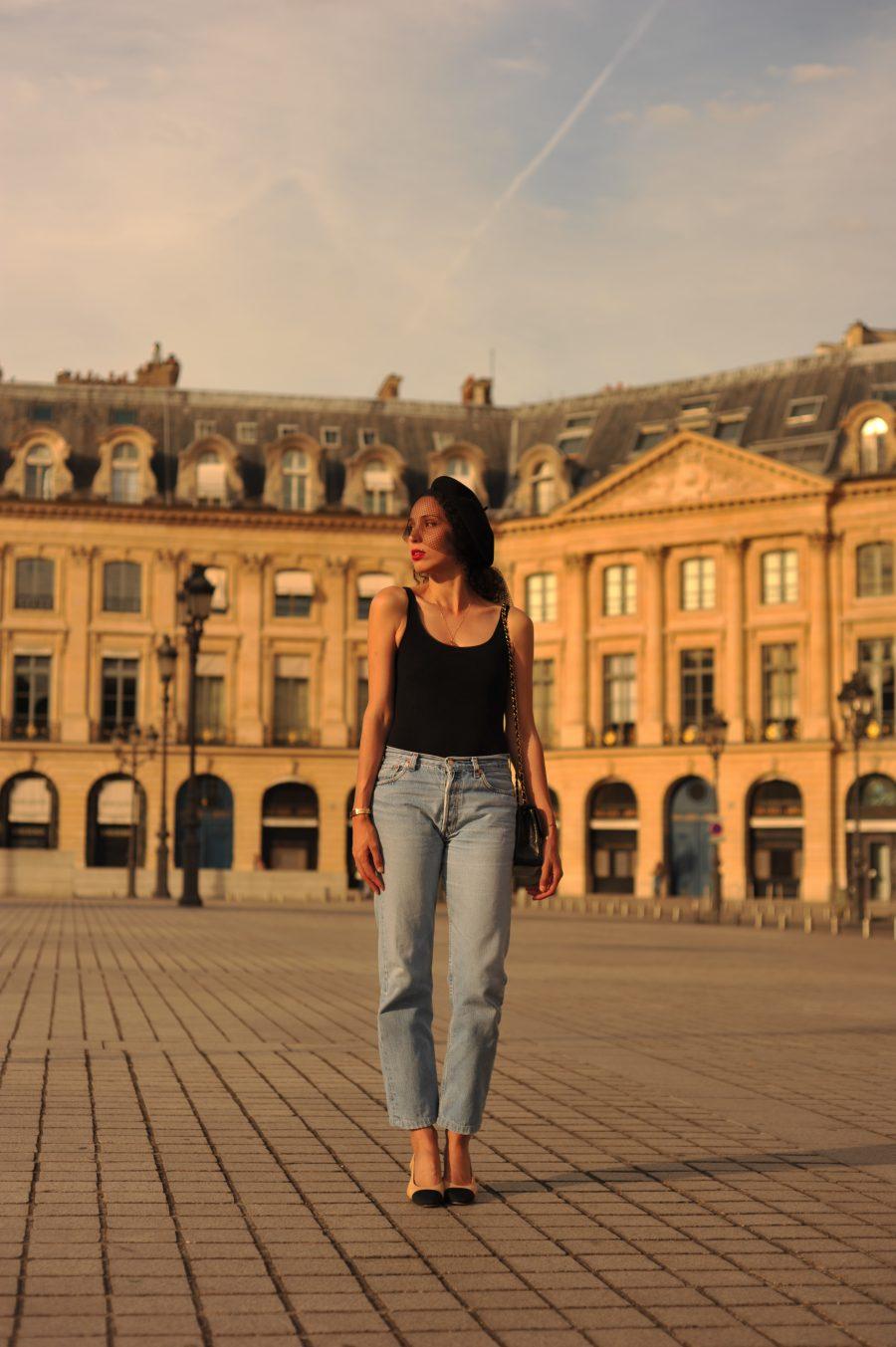 laulhere-paris-7