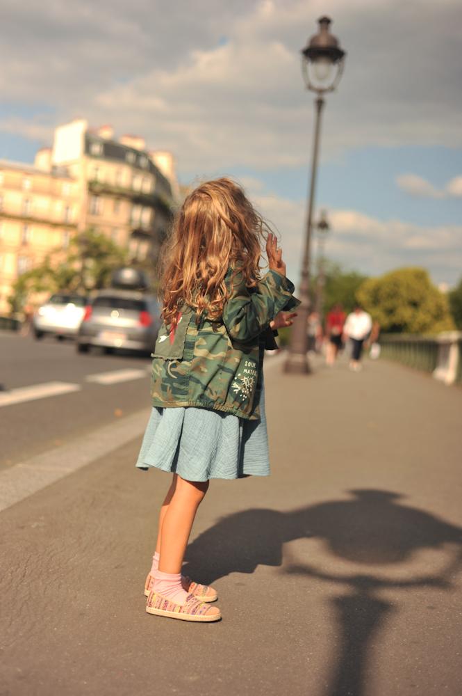 prenoms-filles-france