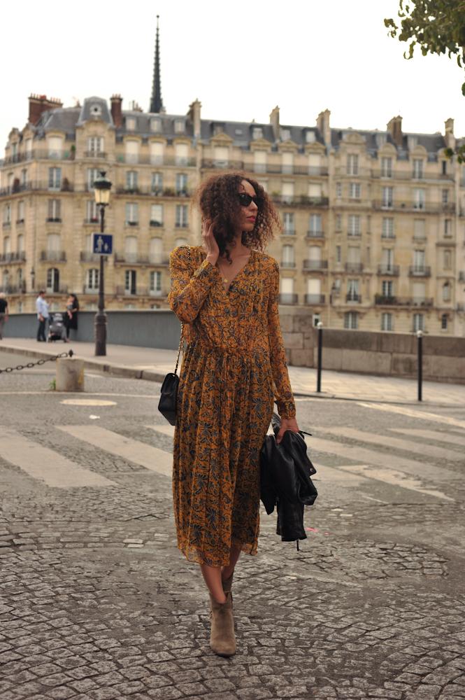 robe-baphir-ithaablog-7