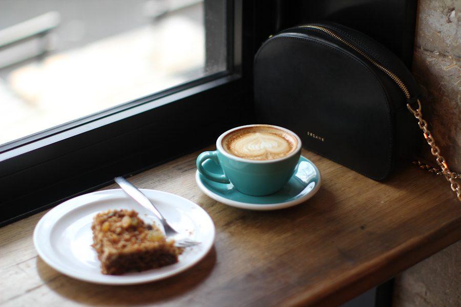 KB cafe