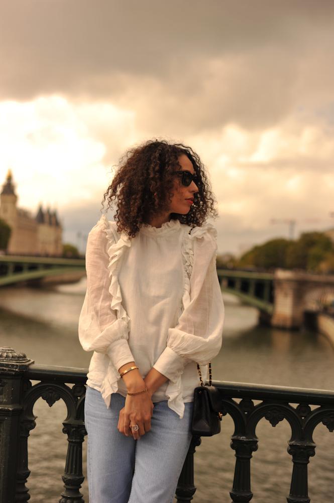 jemina-blouse-floloveparis-ithaablog-3