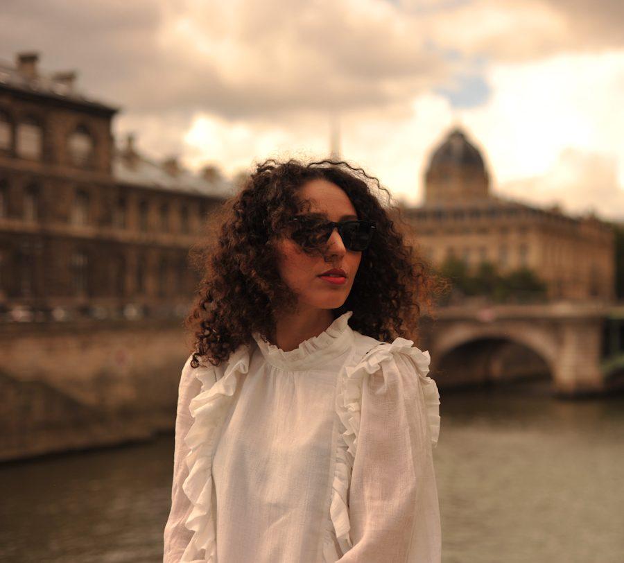 jemina-blouse-floloveparis-ithaablog-4
