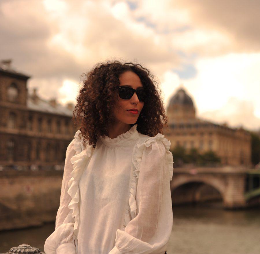 jemina-blouse-floloveparis-ithaablog-5