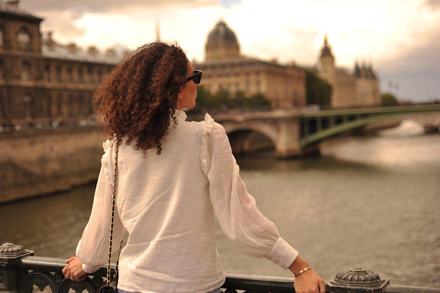 jemina-blouse-floloveparis-ithaablog-7