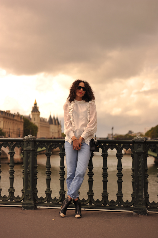 jemina-blouse-floloveparis-ithaablog