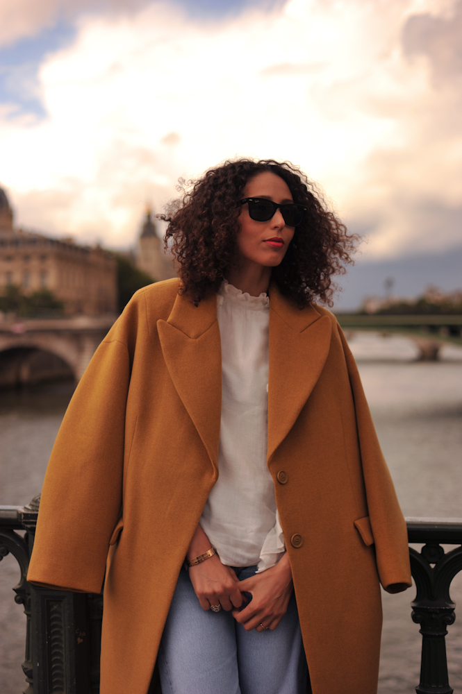 manteau-others-stories-ithaablog-4