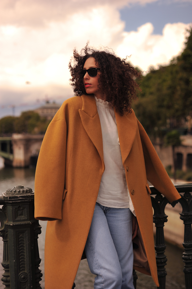 manteau-others-stories-ithaablog-5