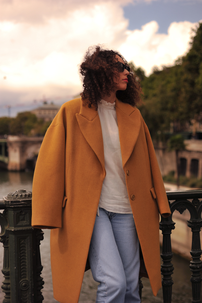 manteau-others-stories-ithaablog-6