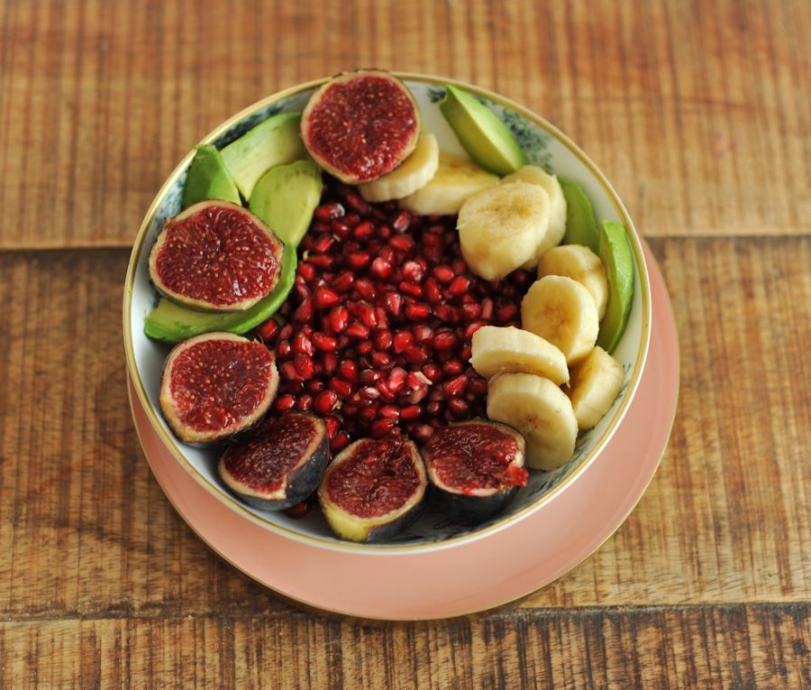 recette-healty-ithaablog1