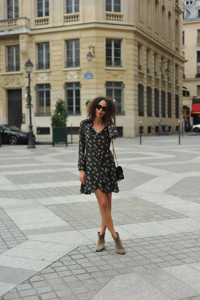 robe-neptune-grace-et-mila-5