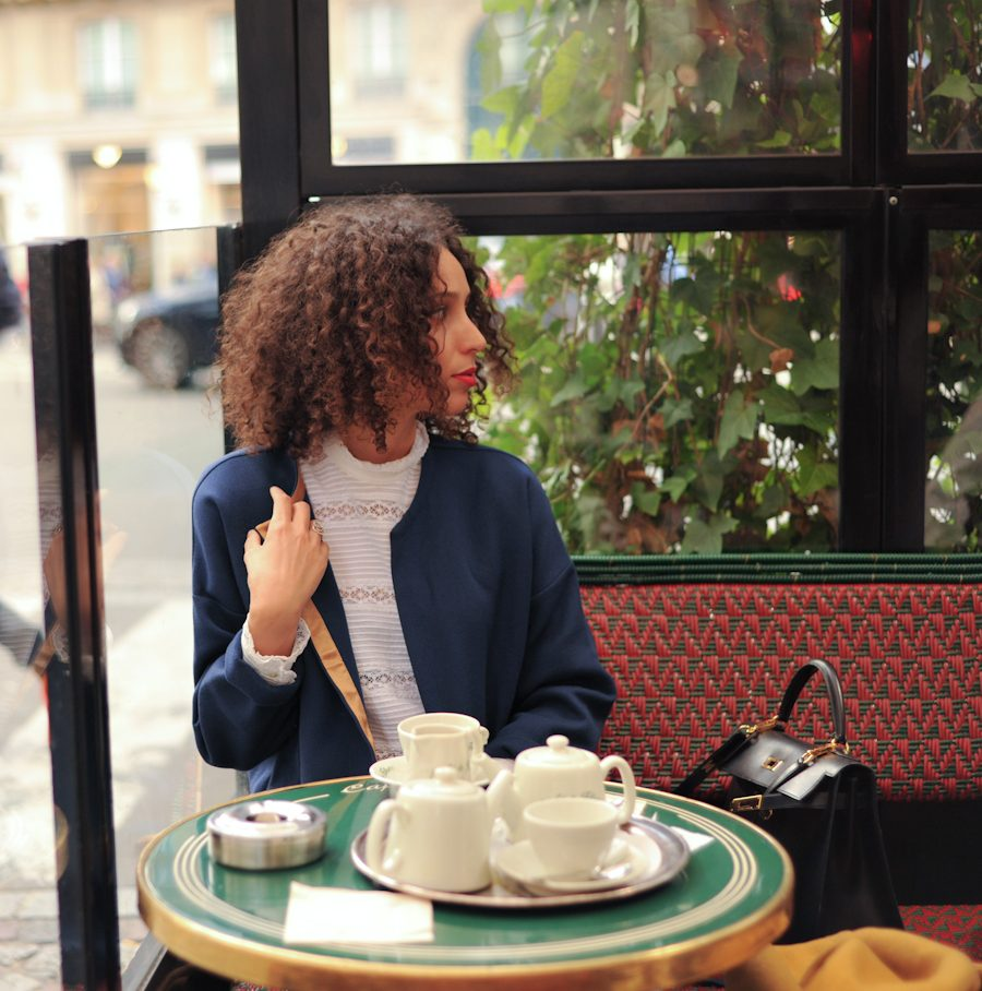 teatime-cafedeflore-4