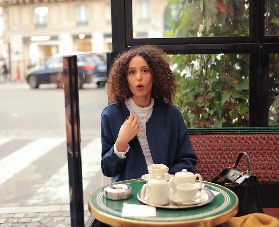 teatime-cafedeflore-5
