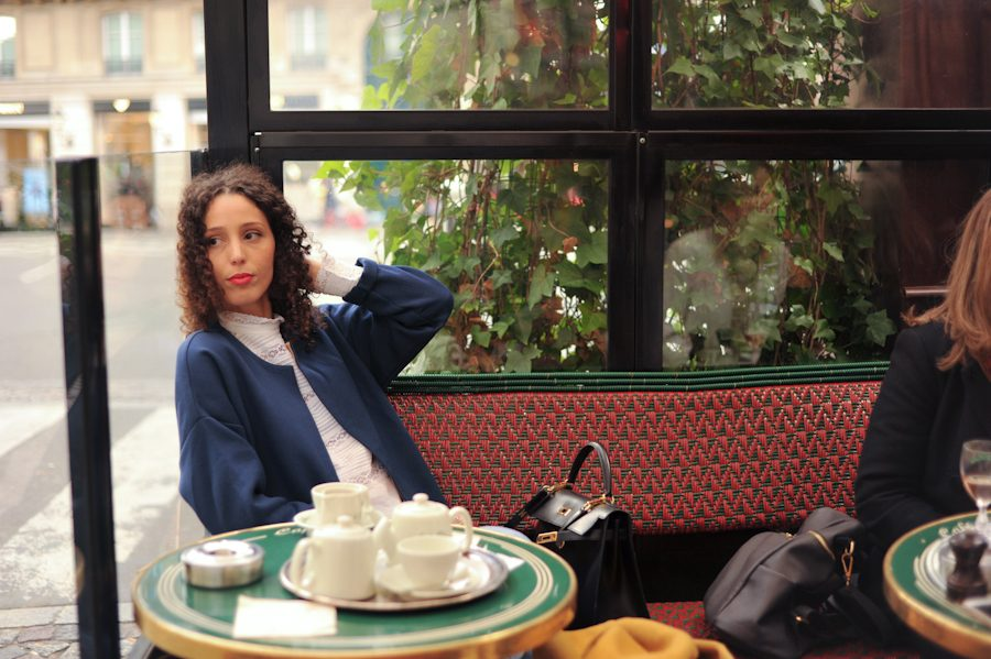 teatime-cafedeflore