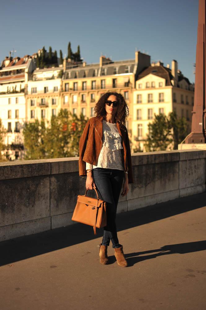 blouse-ninon-denim-sexy-brut-sezane-2