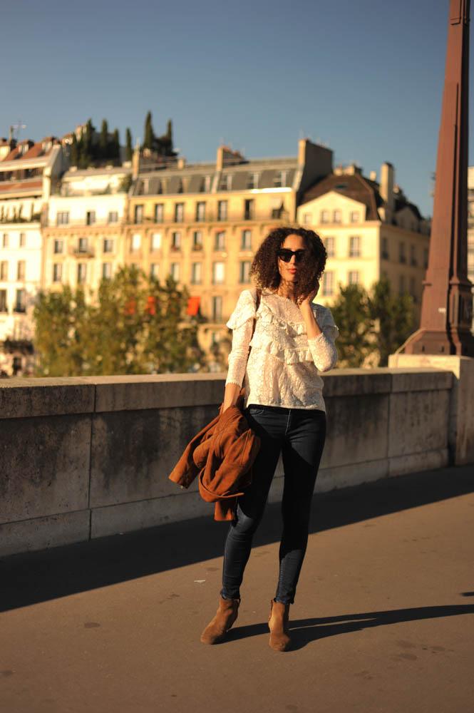 blouse-ninon-denim-sexy-brut-sezane-3