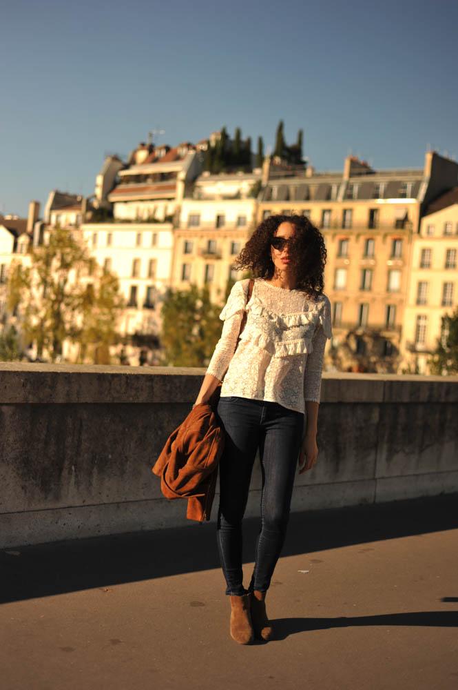 blouse-ninon-denim-sexy-brut-sezane-4