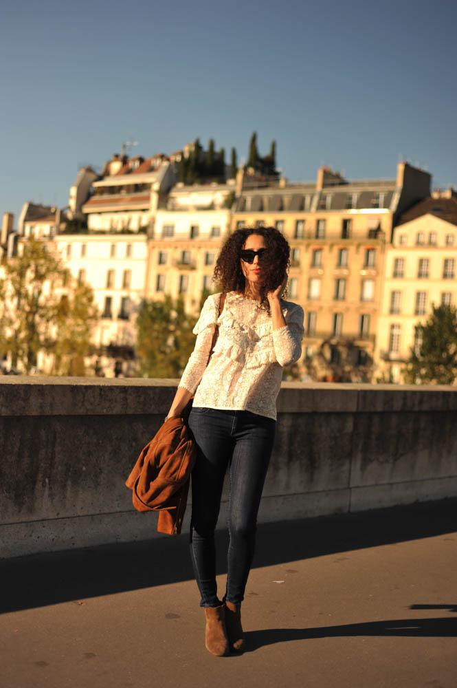 blouse-ninon-denim-sexy-brut-sezane-5
