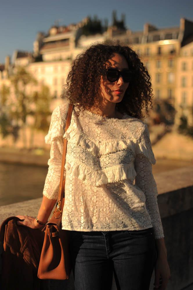 blouse-ninon-denim-sexy-brut-sezane-6