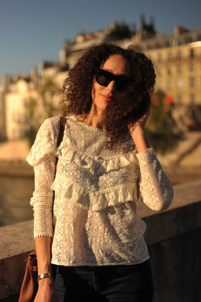 blouse-ninon-denim-sexy-brut-sezane-7