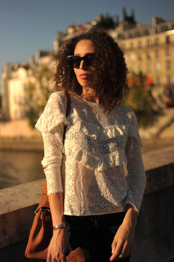 blouse-ninon-denim-sexy-brut-sezane-8