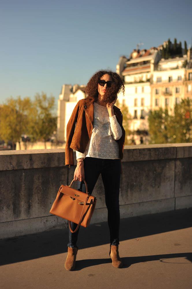 blouse-ninon-denim-sexy-brut-sezane
