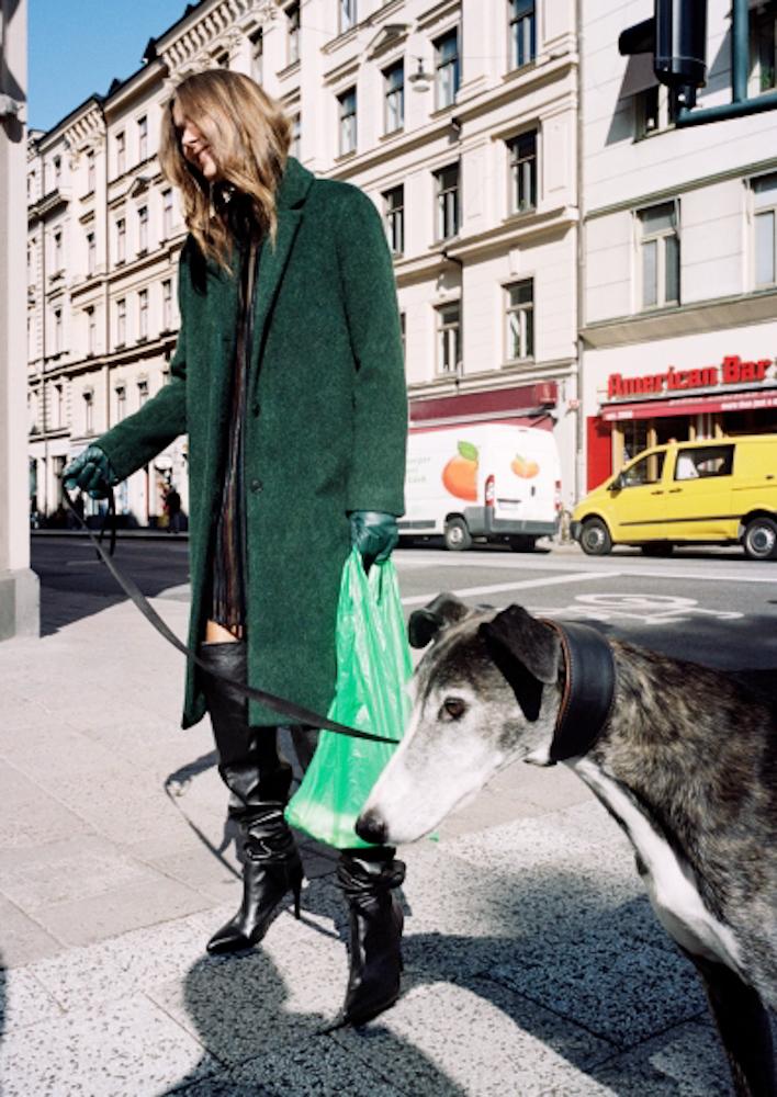 manteau-vert