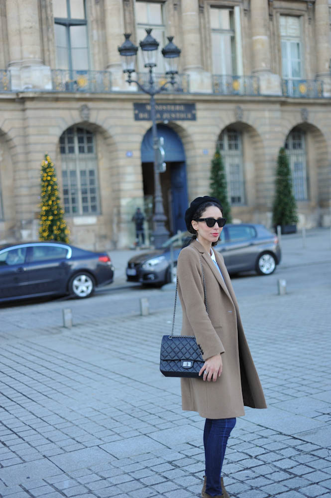 beret-look-ithaablog-3