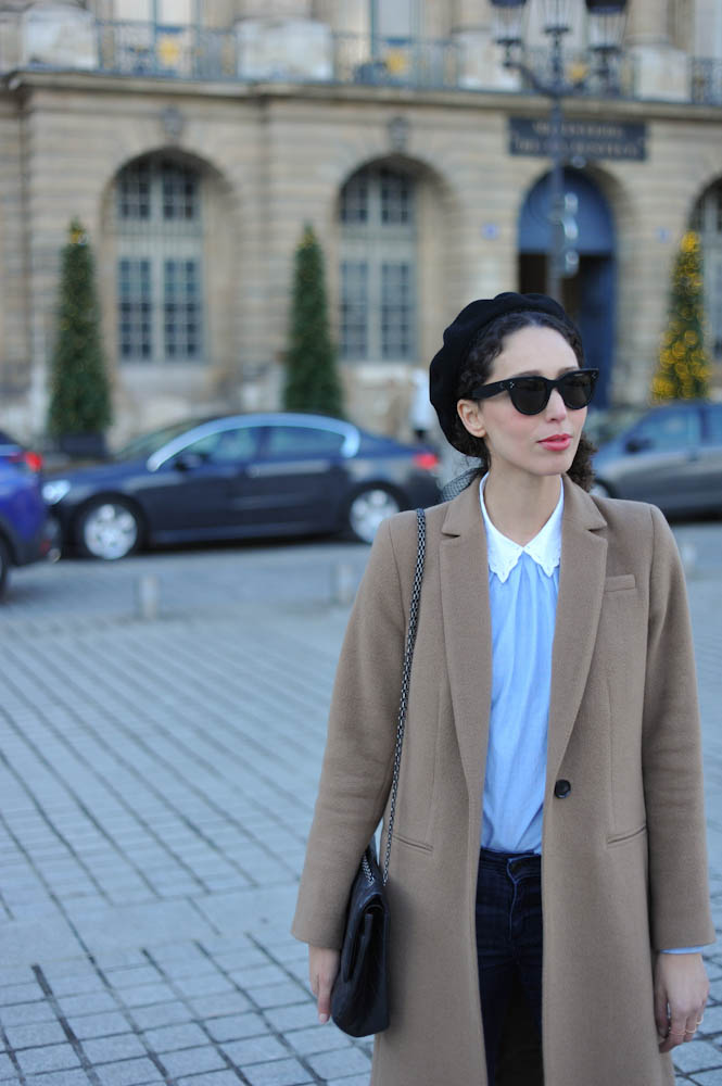 beret-look-ithaablog-6