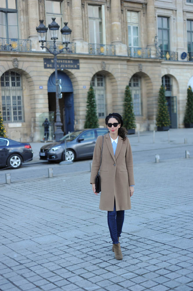 beret-look-ithaablog