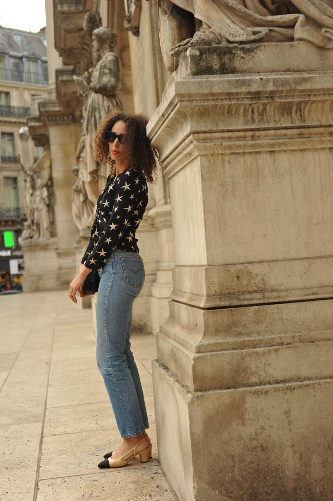 chanel mini square ithaa blog mode_