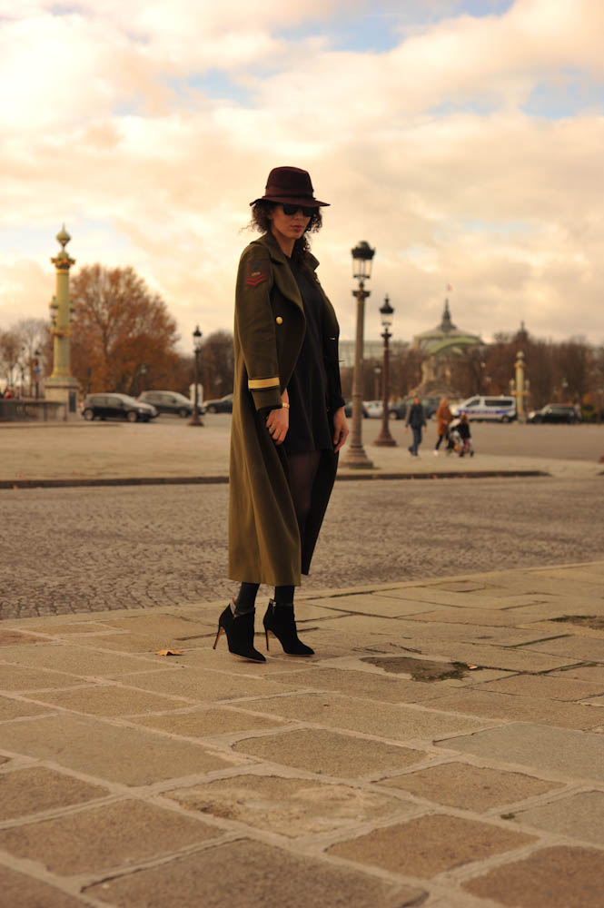 le-manteau-militaire-version-chic-18