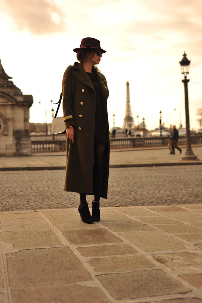le-manteau-militaire-version-chic-5
