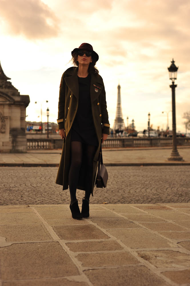 le-manteau-militaire-version-chic-6